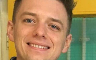 "SMUG ROBERTS SICK! FESTIVAL 2019 EPISODE 3 – DUNCAN McCOMBE ""POSH PORRIDGE"""