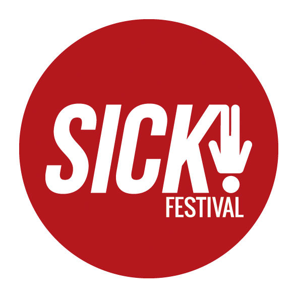 Debate – Sexual Transactions SICK! FESTIVAL