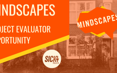 OPPORTUNITY: MINDSCAPES PROJECT EVALUATOR